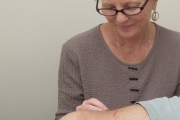 Acupuncture Is Safer and Effective for Pain